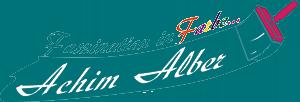 Malerbetrieb Achim Alber GmbH